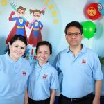 Dr Filler and her Team