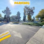 SK Parking