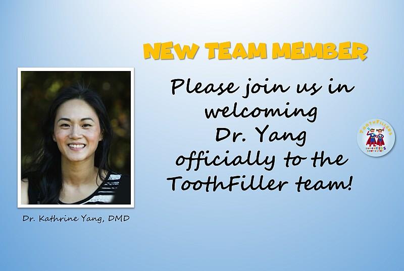 Dr.Yang